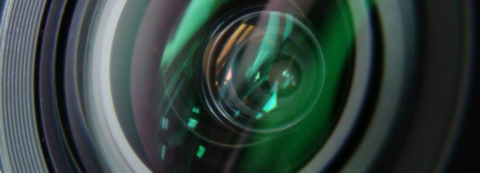 Ako amatérske video priblížiť profesionálnemu?